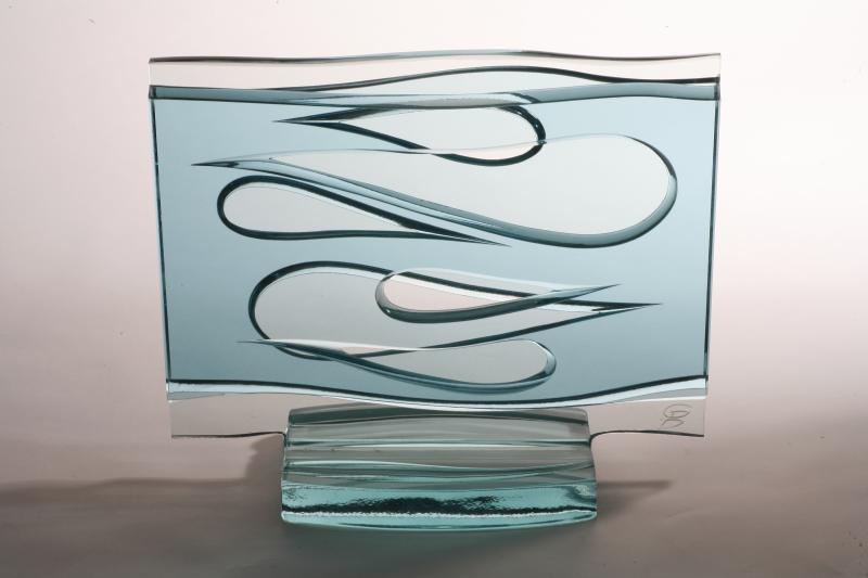 Услуги по резке стекла в Петербурге