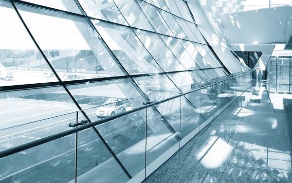 Купить закаленное стекло