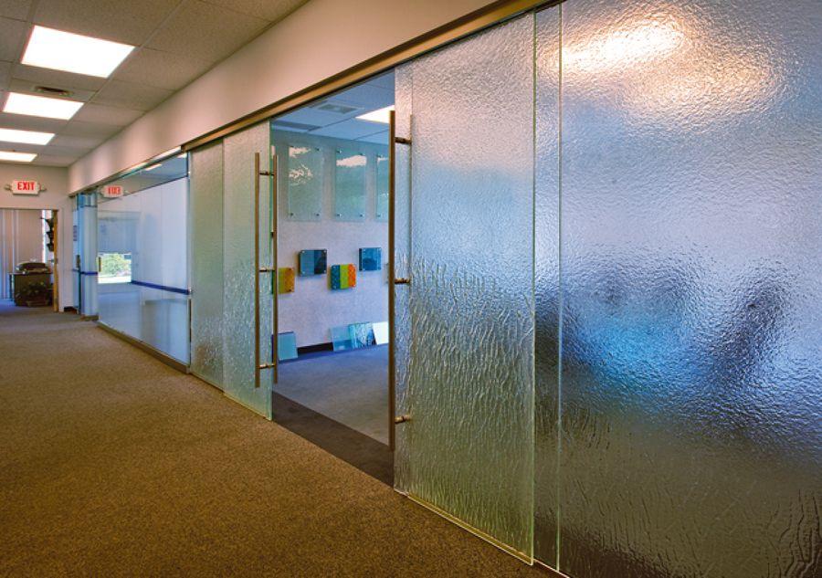 Выгодные цены перегородки из стекла