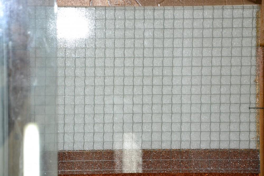 Армированное стекло по доступной цене в «СтеклоТехСервис»