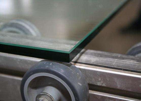 Обработка стекла_1