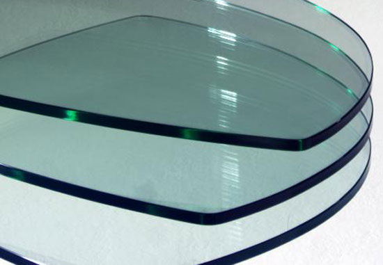 Обработка стекла цены