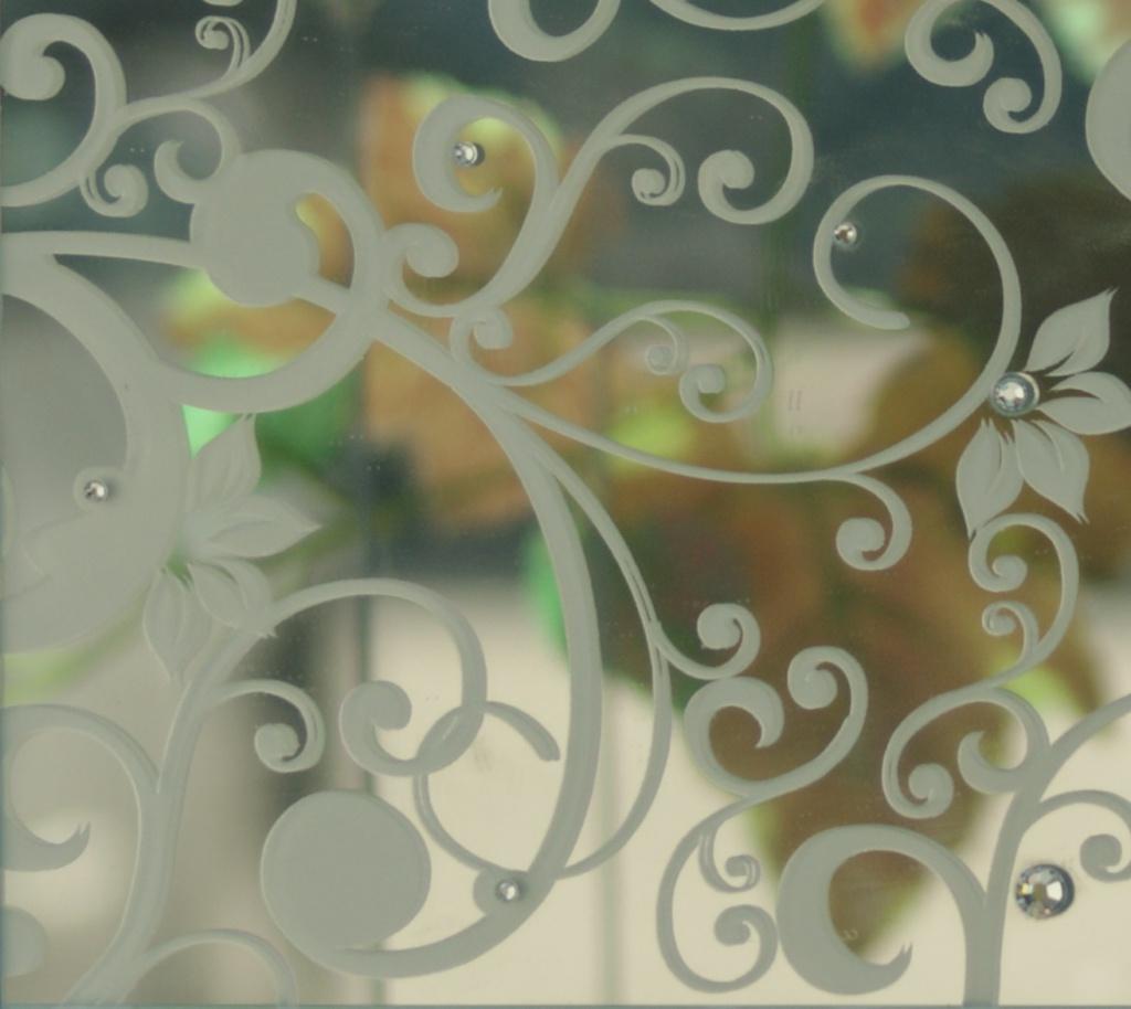 Пескоструйная обработка стекла_3