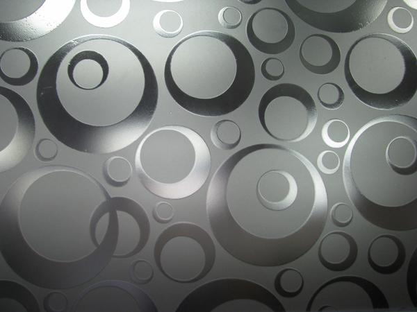Пескоструйная обработка стекла_4