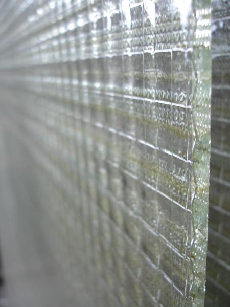 Стеклопакеты из армированного стекла_4