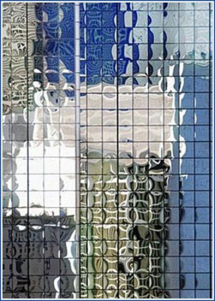 Армированное стекло_2