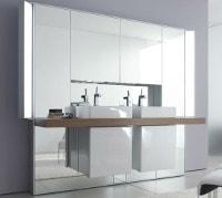 Купить зеркало в стекольной мастерской «СтеклоТехСервис»